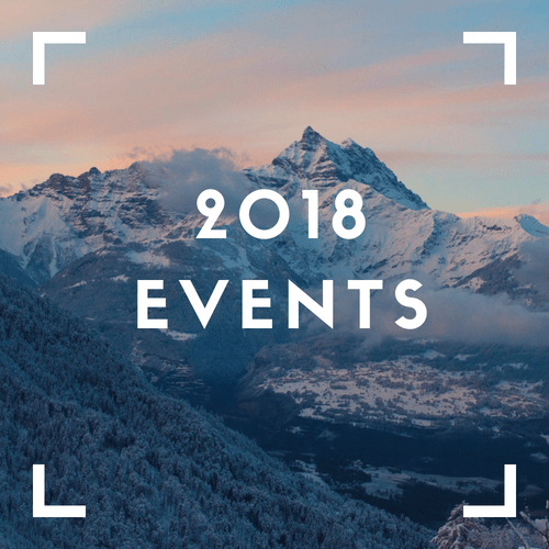 2018-events-png1.png