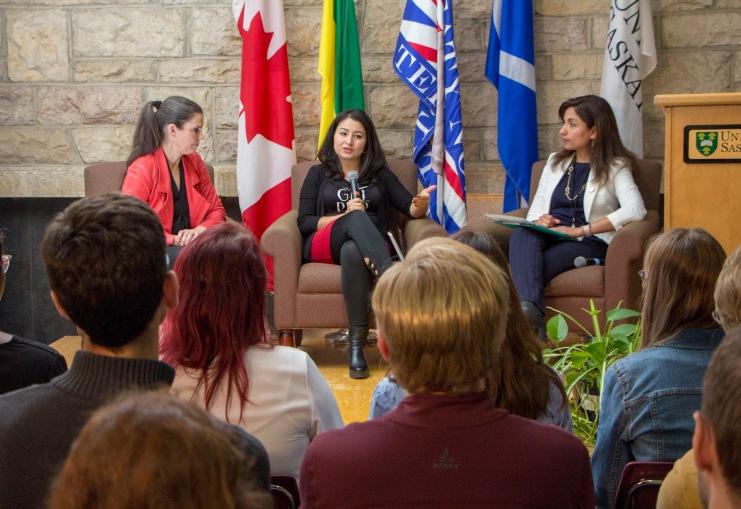 ed_Women Leading Ministers Visit 097