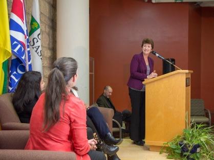 ed_Women Leading Ministers Visit 139