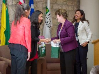 ed_Women Leading Ministers Visit 149