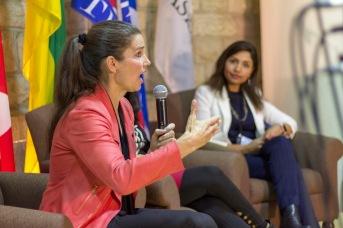 ed_Women Leading Ministers Visit 172