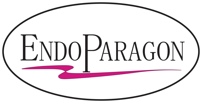 endoparagon-inc-con