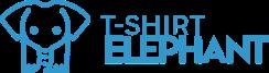 t-shirt-elephant-2
