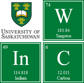 Usask Women in Chemistry