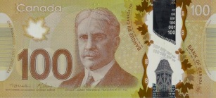 100-canadian-dollars-banknote-frontier-series-1
